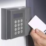 Access Control system Oakville
