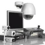 CCTV Systems Oakville
