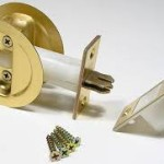 Lock Installation Services