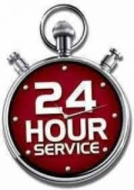 24/7 Locksmith Oakville