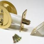 Lock Installation Services