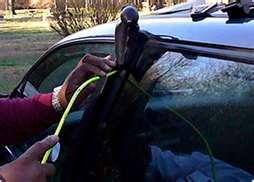 Car Key Replacement Oakville