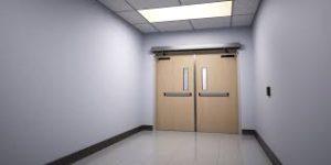 Handicap Door Operators Oakville