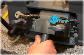 Key Cutting Oakville